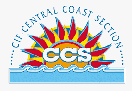 Central Coast Section