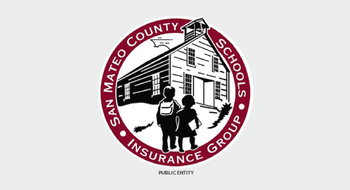 Schools Insurance Group (SMCSIG)