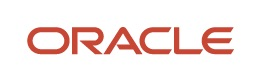 Updated Oracle Logo