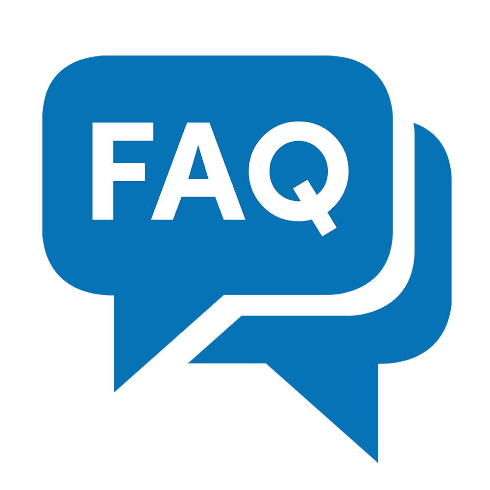 Frequently Asked Questions regarding Comprehensive Support and Improvement