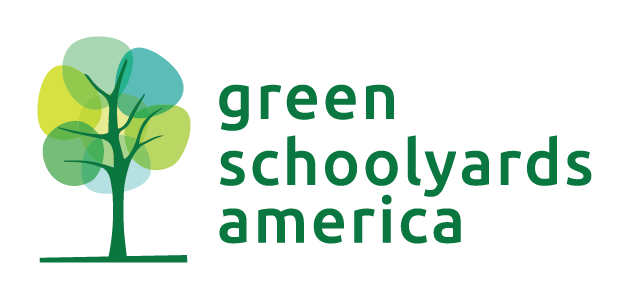 Green School Yards America