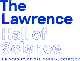 The Lawrence Hall of Science, University of California, Berkeley